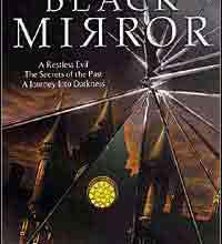 Black Mirror Telecharger