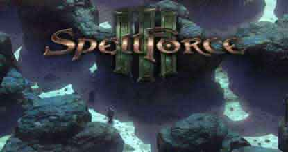 SpellForce 3 Telecharger