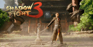Shadow Fight 3 Telecharger PC