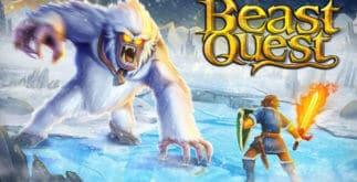 Beast Quest Telecharger
