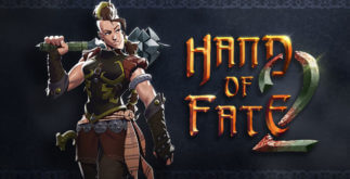 Hand of Fate 2 Telecharger PC