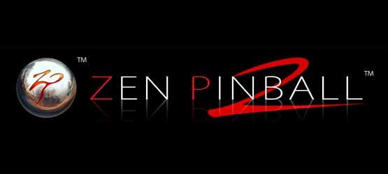 Zen Pinball gratuit