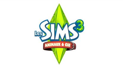 Les Sims 3 Animaux & Cie Telecharger