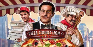 Pizza Connection 3 Telecharger