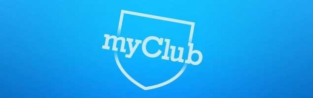 MyClub telecharger