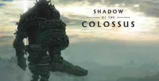 Shadow of the Colossus Telecharger