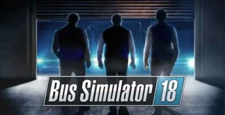 Bus Simulator 18 Telecharger
