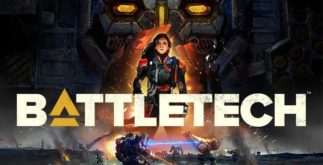 BattleTech Telecharger Gratuit