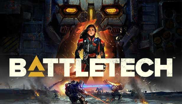 BattleTech Telecharger Gratuit
