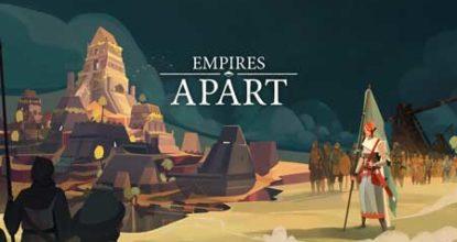 Empires Apart Telecharger Jeu Gratuit PC