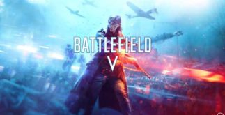 Battlefield V Telecharger