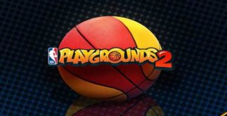 Gratuit NBA Playgrounds 2 Telecharger