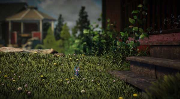 Unravel Two Gratuit