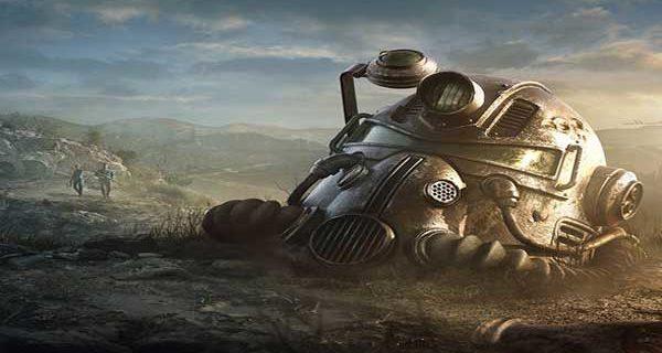 Fallout 76 Gratuit