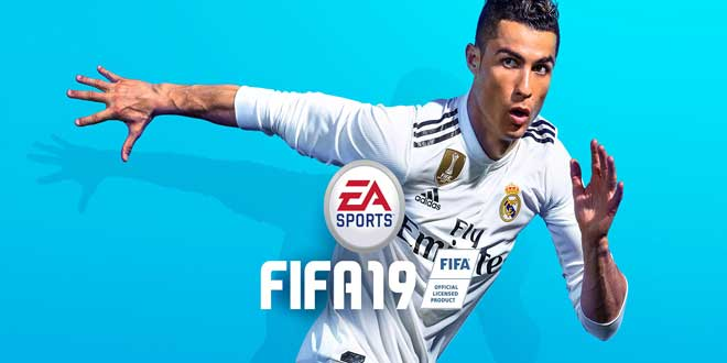 https://download-games-pc.net/fifa-18-telecharger/
