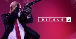 Gratuit Hitman 2 Telecharger