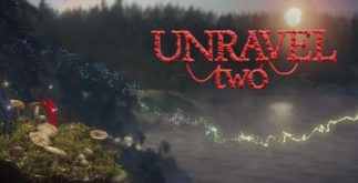 Unravel Two Telecharger