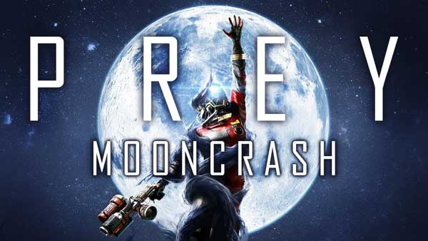Prey Mooncrash Telecharger