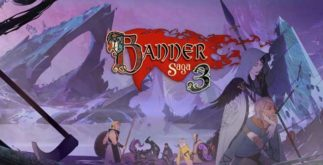 The Banner Saga 3 Telecharger