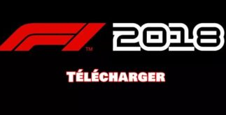 F1 2018 Télécharger Jeu