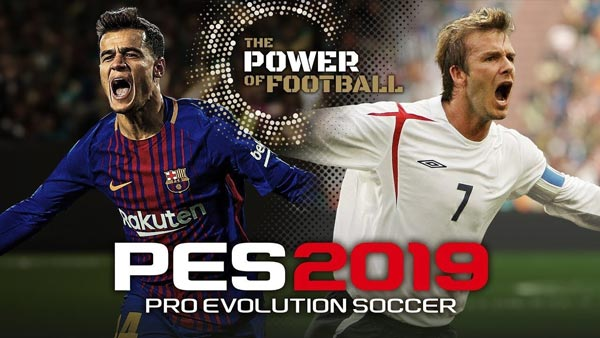 telecharger pes 2018 pc utorrent gratuit