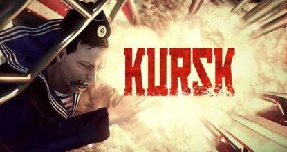 Kursk Télécharger