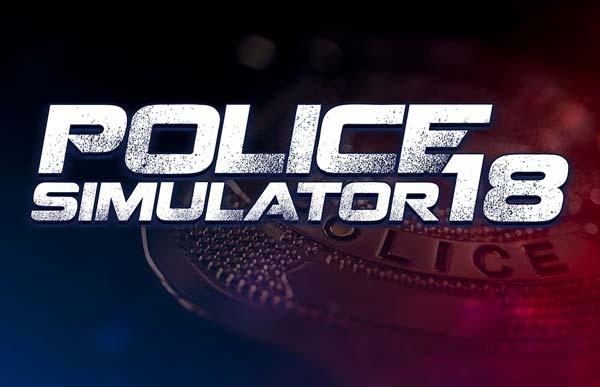 Police Simulator 2 Pc - Telecharger jeux gratuit Jeux vido PC - police simulator 2 pour iPad gratuit