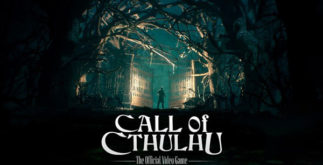 Call of Cthulhu Télécharger