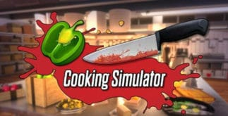 Cooking Simulator Télécharger