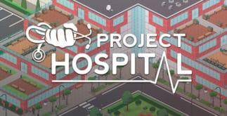 Project Hospital Gratuit