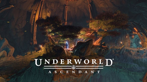 Underworld Ascendant Télécharger