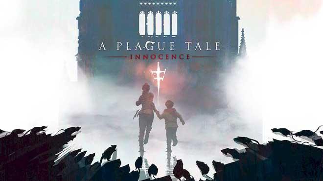 A Plague Tale InnocenceTélécharger