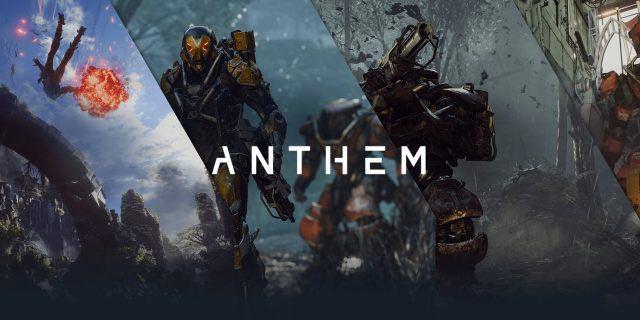 AnthemTélécharger
