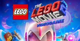 The LEGO Movie 2 VideogameTélécharger