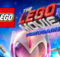 The LEGO Movie 2 Videogame Télécharger