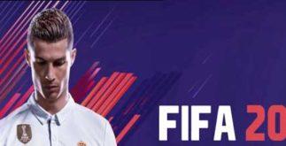 FIFA 20 DemoTélécharger