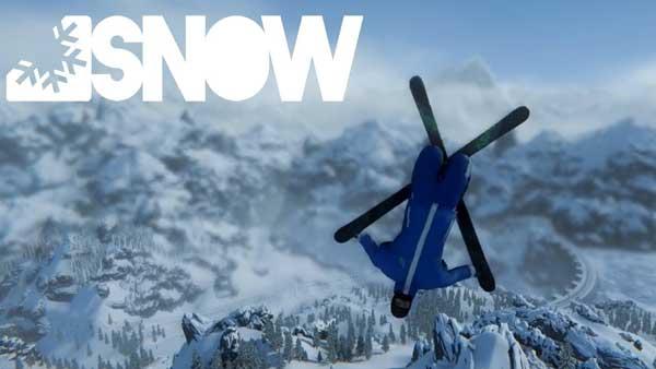 SNOWTélécharger