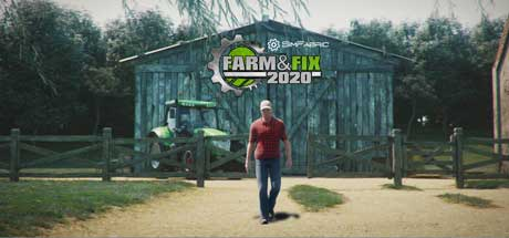 Farm Fix 2020 Télécharger