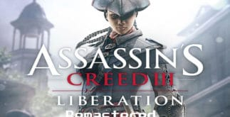 Assassin's Creed III Liberation Remastered Télécharger