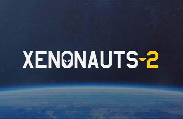 Xenonauts 2Télécharger