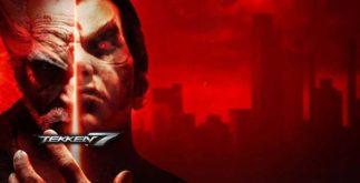 Tekken 7Télécharger