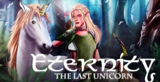 Eternity The Last Unicorn Télécharger