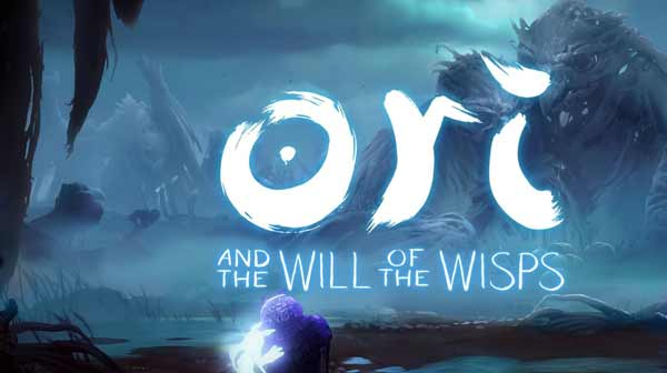 Ori and the Will of the Wisps Télécharger