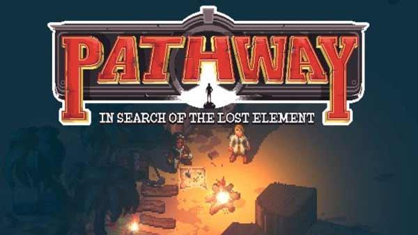 PathwayTélécharger