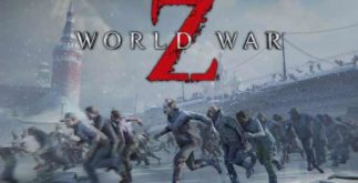 World War Z Télécharger