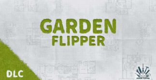 House Flipper Garden Flipper Télécharger