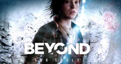 Beyond Two Souls Télécharger