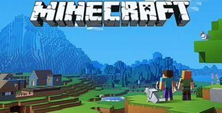 Minecraft Télécharger