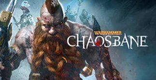 Warhammer Chaosbane Télécharger