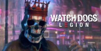 Watch Dogs Legion Télécharger